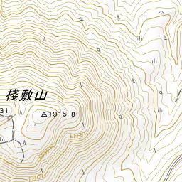 キノコを見て来た 桟敷山 夫神岳 ちゅーさんの湯ノ丸山 角間山 鍋蓋山の活動データ Yamap ヤマップ