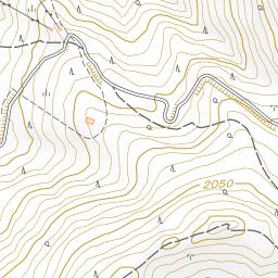 新しいカメラでお花ちゃんを撮りに三方ヶ峰 あいこさんの長野市の活動データ Yamap ヤマップ