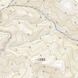 帯那山 見越山 奥帯那山 ずんこさんの帯那山の活動データ Yamap ヤマップ
