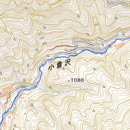 両神山 秩父を代表する岩と花の山 おすすめ日帰り登山ルート3選 Yama Hack
