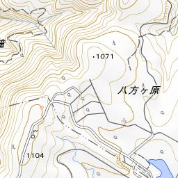 お正月だょッ高原山 山飯編 鳩胸もぐたんさんの高原山 釈迦ヶ岳 鶏頂山の活動データ Yamap ヤマップ