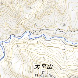 市 大仙 天気 県 秋田