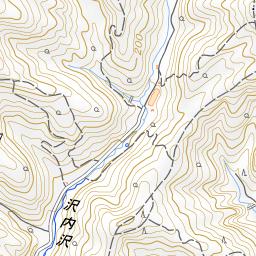山道具復活 Vol 1鐘撞堂山 Tortoiseさんの梵珠山の活動データ Yamap ヤマップ