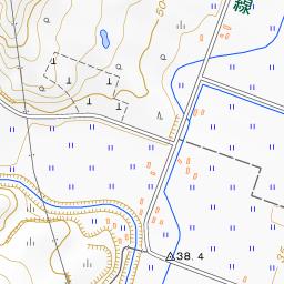 夫婦山 お初スノーシュー なぜかsdカード破損 で写真なしです Onigiri Aさんの滝川市の活動データ Yamap ヤマップ
