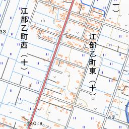 たきかわ 北の道の駅