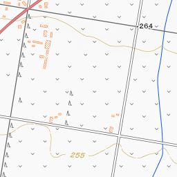 かみしほろ 北の道の駅