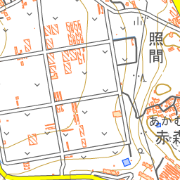 勝連グスク 沖縄県うるま市 の見どころ アクセスなど お城旅行と歴史観光ガイド 攻城団