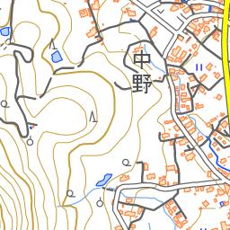 桜のトンネルを抜けて 柏岳 武雄市 ヒロシさんの九州オルレ 武雄コースの活動データ Yamap ヤマップ