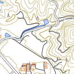 草場池 くさばいけ コックンさんの立花山 三日月山 城ノ越山の活動データ Yamap ヤマップ