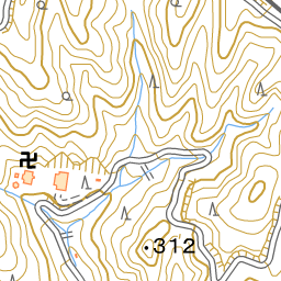 基山 野の花ひとみんさんの天拝山 基山の活動データ Yamap ヤマップ