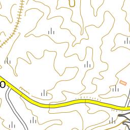 借りた車で大観峰にドライブ Ichifusaさんの大観峰の活動データ Yamap ヤマップ