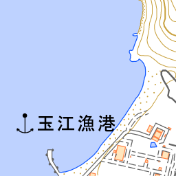 萩城 山口県萩市 の見どころ アクセスなど お城旅行と歴史観光ガイド 攻城団