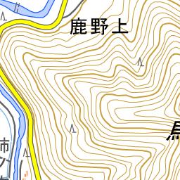 岩屋山 ライオン岩はスリル満点 Chipstar Greenさんの石ヶ岳の活動データ Yamap ヤマップ