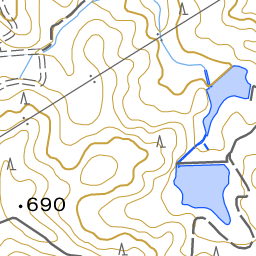 極楽寺山 パート 広島県百名山34 19 10 22 あいこさんの極楽寺山の活動データ Yamap ヤマップ