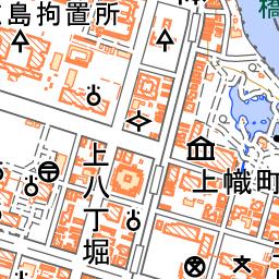 広島城 広島県広島市 の見どころ アクセスなど お城旅行と歴史観光ガイド 攻城団