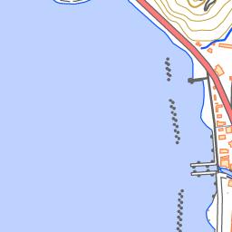 松山市 北エリア 02 09 Nabeさんの松山市 北エリアの活動データ Yamap ヤマップ