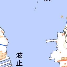 来島城の写真 村上神社 攻城団