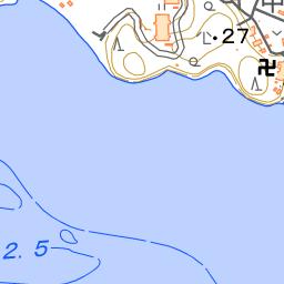 満願寺城 島根県松江市 の見どころ アクセスなど お城旅行と歴史観光ガイド 攻城団