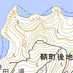 タヌキがいた店 仙酔島 あああさんの彦山 広島県福山市 臼木山の活動データ Yamap ヤマップ