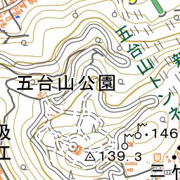 日本の夜明けぜよ 桂浜から五台山散策 ジュッピーさんの五台山 鉢伏山 大平山の活動データ Yamap ヤマップ