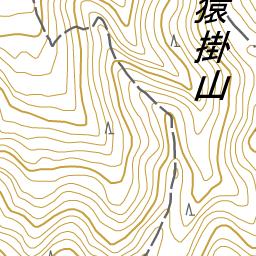 猿掛城 岡山県矢掛町 の見どころ アクセスなど お城旅行と歴史観光ガイド 攻城団