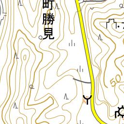 勝山城 鳥取県鳥取市 の見どころ アクセスなど お城旅行と歴史観光ガイド 攻城団