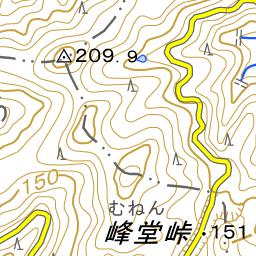 雲附山 キノコ いのきちさんの通ったさぬき市のルート Yamap ヤマップ