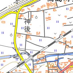 川島城 徳島県吉野川市 の見どころ アクセスなど お城旅行と歴史観光ガイド 攻城団