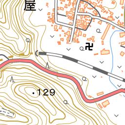 芦屋城 兵庫県新温泉町 の見どころ アクセスなど お城旅行と歴史観光ガイド 攻城団