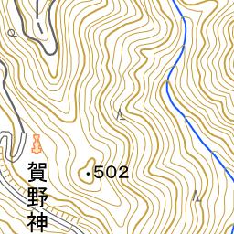 雪彦山 ノーマルルートで マルチピッチデビュー なっかんさんの雪彦山の活動データ Yamap ヤマップ