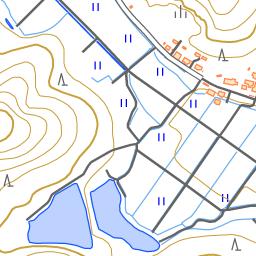 加西市ランドマーク展望台 まく 彡さんの福崎町 加西市 姫路市北部の活動データ Yamap ヤマップ