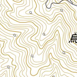 Wordpressで地図表示 Leaflet Map マーカー表示 京都北部 山の会と自然の会