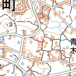 湯浅城 和歌山県湯浅町 の見どころ アクセスなど お城旅行と歴史観光ガイド 攻城団