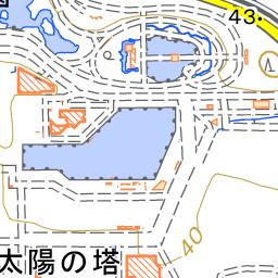 仕事の1時間休憩を使って痛車鑑賞 オタpさんの大阪市の活動データ Yamap ヤマップ