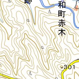 赤木城 三重県熊野市 の見どころ アクセスなど お城旅行と歴史観光ガイド 攻城団