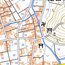 安土城 滋賀県近江八幡市 の見どころ アクセスなど お城旅行と歴史観光ガイド 攻城団