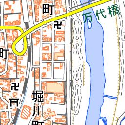 府中城 福井県越前市 の見どころ アクセスなど お城旅行と歴史観光ガイド 攻城団