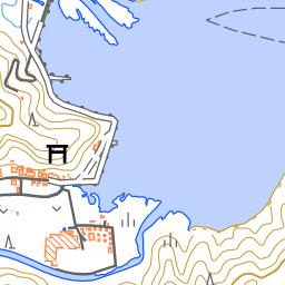 たまご浜までお昼を食べに ころ助さんの姫越山の活動データ Yamap ヤマップ