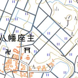 攻城団 | 富来城(石川県志賀町)の見どころ・アクセスなど、お城旅行と ...
