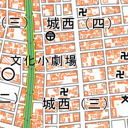 名古屋城 愛知県名古屋市 の見どころ アクセスなど お城旅行と歴史観光ガイド 攻城団