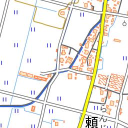 増山城の写真 続100名城スタンプ設置場所 攻城団