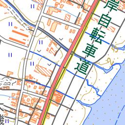 滝堺城 静岡県牧之原市 の見どころ アクセスなど お城旅行と歴史観光ガイド 攻城団