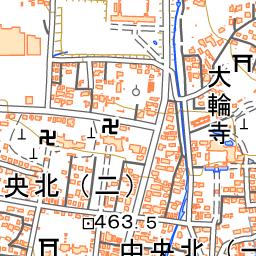大輪寺 上田城のガイド 攻城団