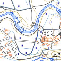 岩尾城の写真 依田信蕃 信行兄弟の供養塔 攻城団