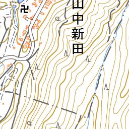 山中城 静岡県三島市 の見どころ アクセスなど お城旅行と歴史観光ガイド 攻城団