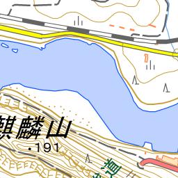 角神温泉バンガロー泊からの 麒麟山 プチ登山 よしきさんの日本平山 鍋倉山の活動データ Yamap ヤマップ
