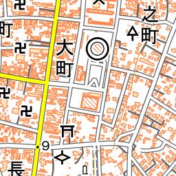 村上城 新潟県村上市 の見どころ アクセスなど お城旅行と歴史観光ガイド 攻城団