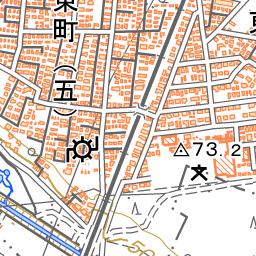背筋痛め くじら山 笑 よしパパさんの北多摩の活動データ Yamap ヤマップ