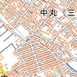 学術 埼玉県北本市中丸の掲示板 地域研究bbs