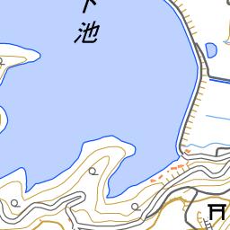 尾浦城 山形県鶴岡市 の見どころ アクセスなど お城旅行と歴史観光ガイド 攻城団